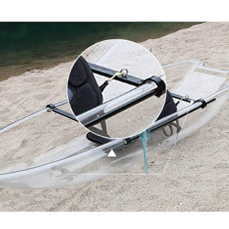 clear kayak 3