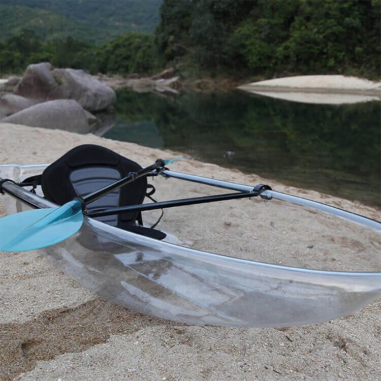 clear kayak 4