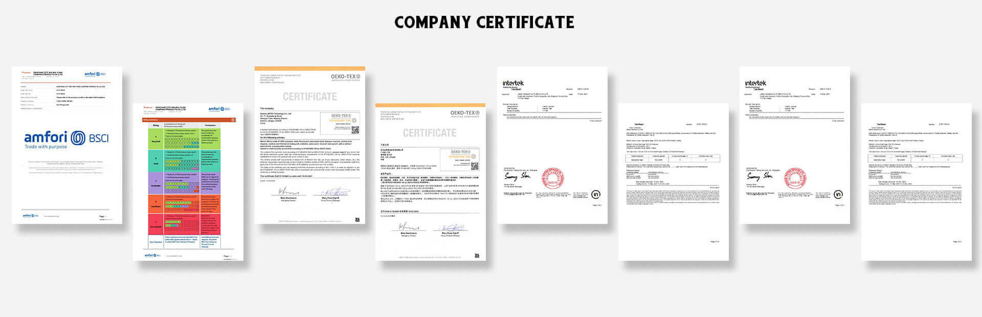 everich-outdoor-certificate