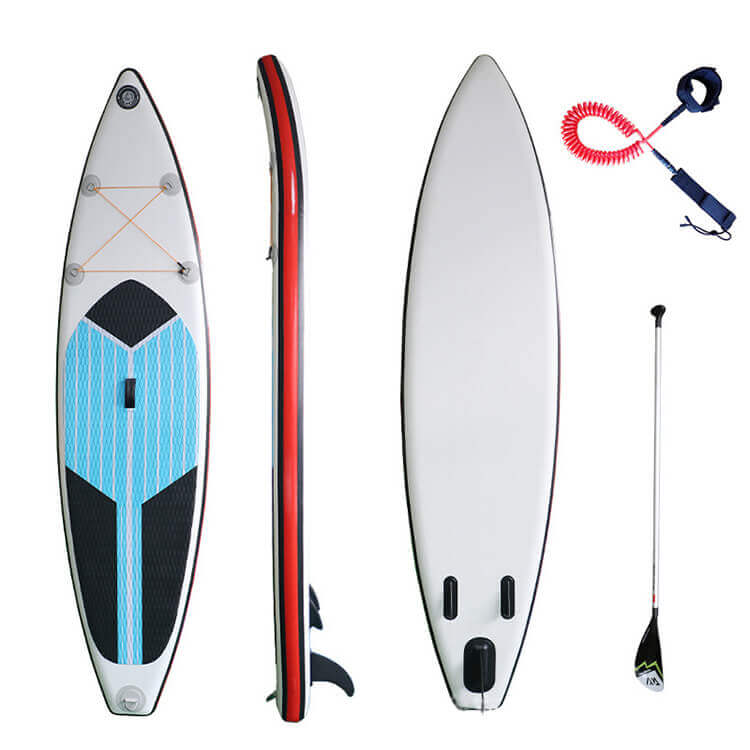 inflatable sup 3