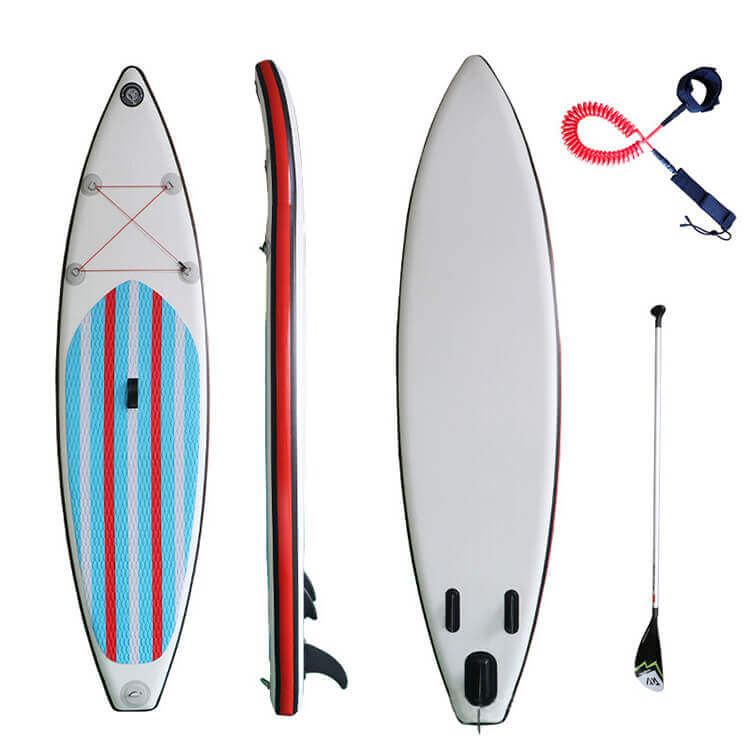inflatable sup 4