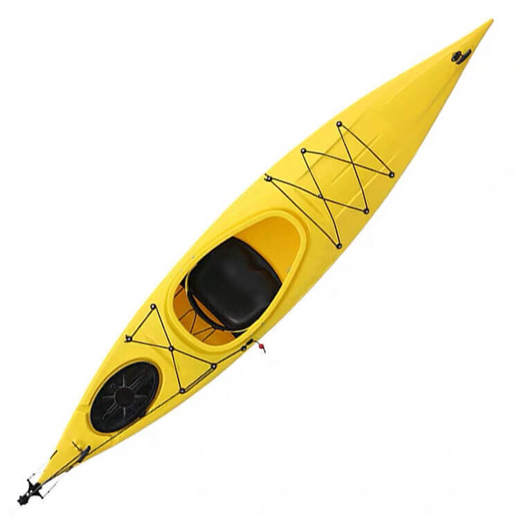 sea canoe 3