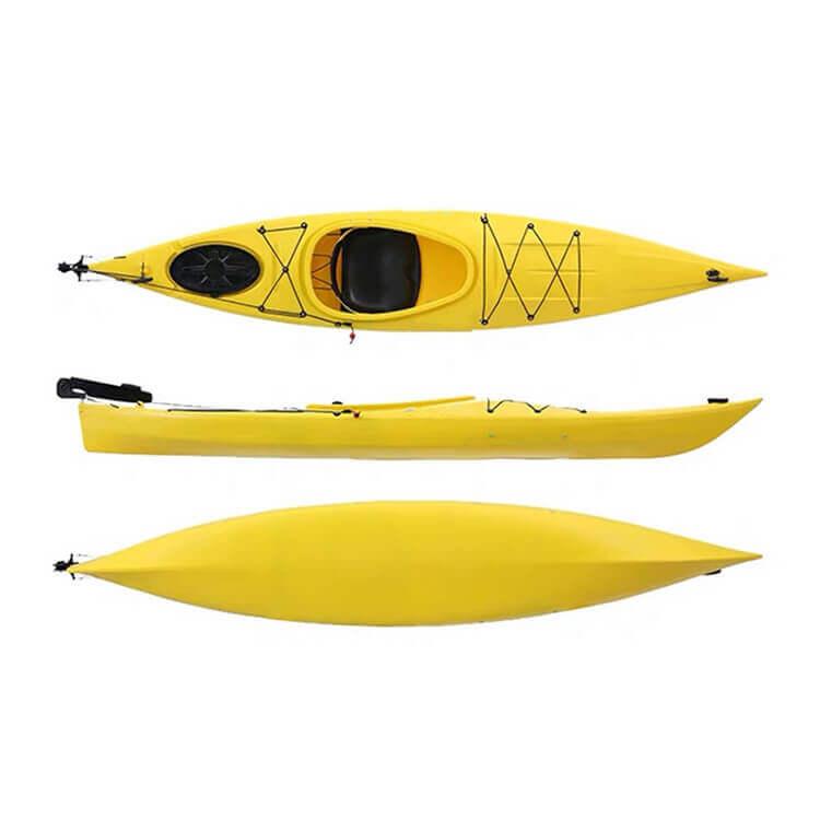 sea canoe 4