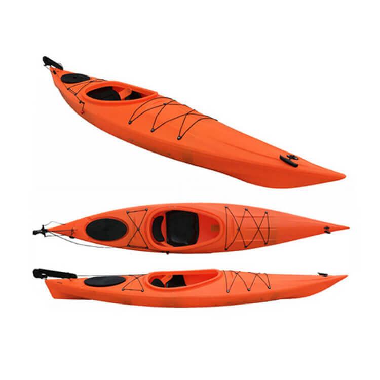 sea canoe 5