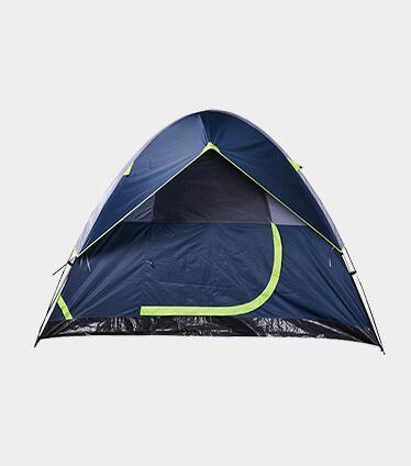 waterproof-camping-tent